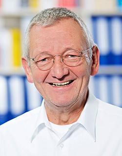 Wolfgang Cöllen