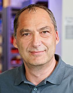 Jürgen Jung
